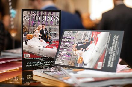 Sophisticated Weddings Event-17.jpg