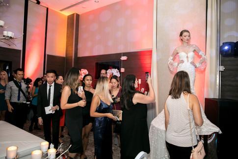 Ravel_Hotel_Sophisticated_Weddings_325.j