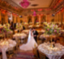 NYC Wedding Venue