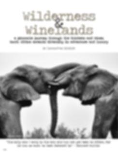 Wilderness & Winelands_20201024_1.jpg