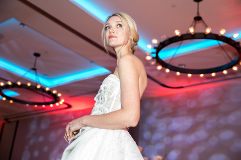 Ravel_Hotel_Sophisticated_Weddings_484.j