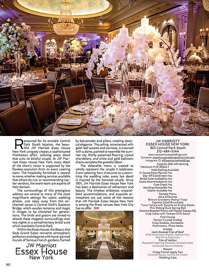 JW_Marriott_Essex_House_2019_VENUE_PAGE_