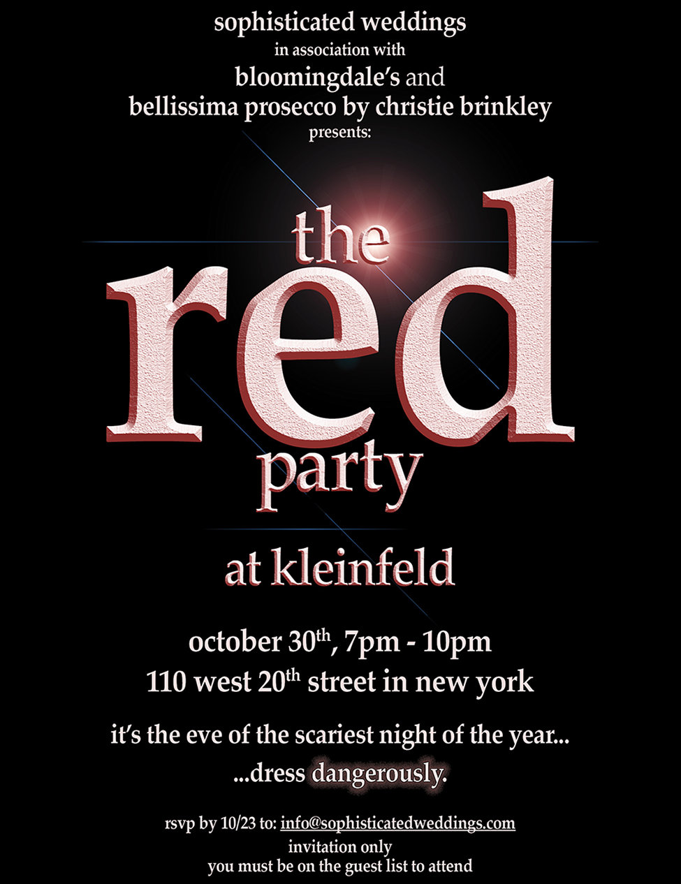 The_Red_Party_INVITATION-A.jpg