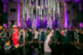 Sophisticated_Weddings_Capitale_0949___.