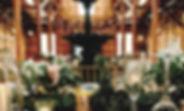 The Barn 1.jpg