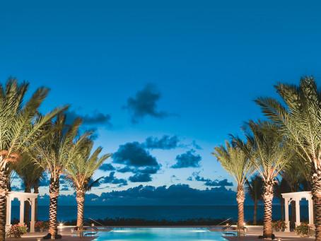 Palm Beach Proper