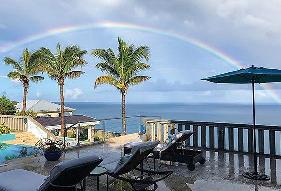 Pure_Anguilla2 copy Rainbow.jpeg