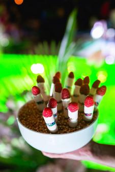Cheesecake Push-Pops!!!