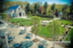 park chateau 1.jpg