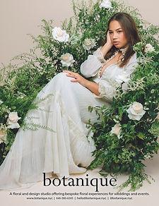 Botanique_WEB-1.jpg