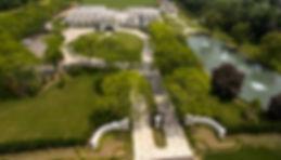 Park_Chateau_aerial.jpg