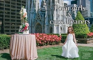 flour_girls_&_cake_bearers_WEB-.jpg
