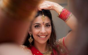 DANCING IN THE COBBLESTONE STREETS: A NEW YORK STYLE BARAAT