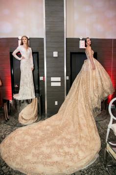 Ravel_Hotel_Sophisticated_Weddings_336.j