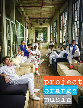 project_orange_music-1.jpg