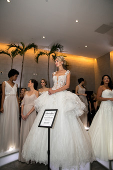 Ravel_Hotel_Sophisticated_Weddings_271.j