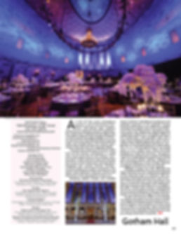 Gotham_Hall_2020_Venue_Page_WEB.jpg
