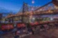 Ravel bridge shot.jpg