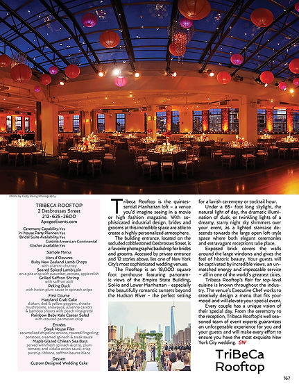 Tribeca_Rooftop_WEB.jpg