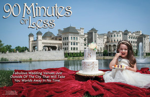 90_Minutes_Or_Less_WEB-1.jpg