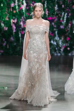 Galia Lahav Wedding Dress