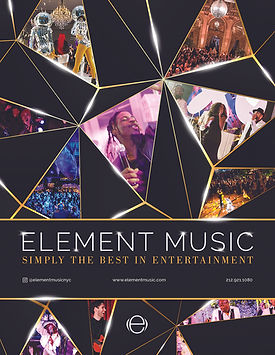 Element_Music_WEB-1.jpg