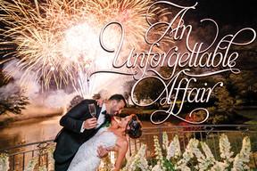 An Unforgettable Affair