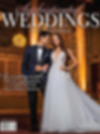 2019_Sophisticated_Weddings_New_York_Edi