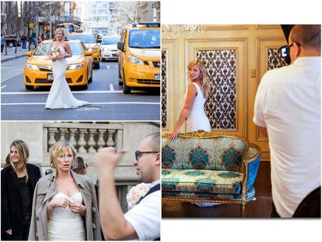 BEHIND THE BEAUTY: SOPHISTICATED WEDDINGS PHOTO SHOOT WITH KELLI GIDDISH