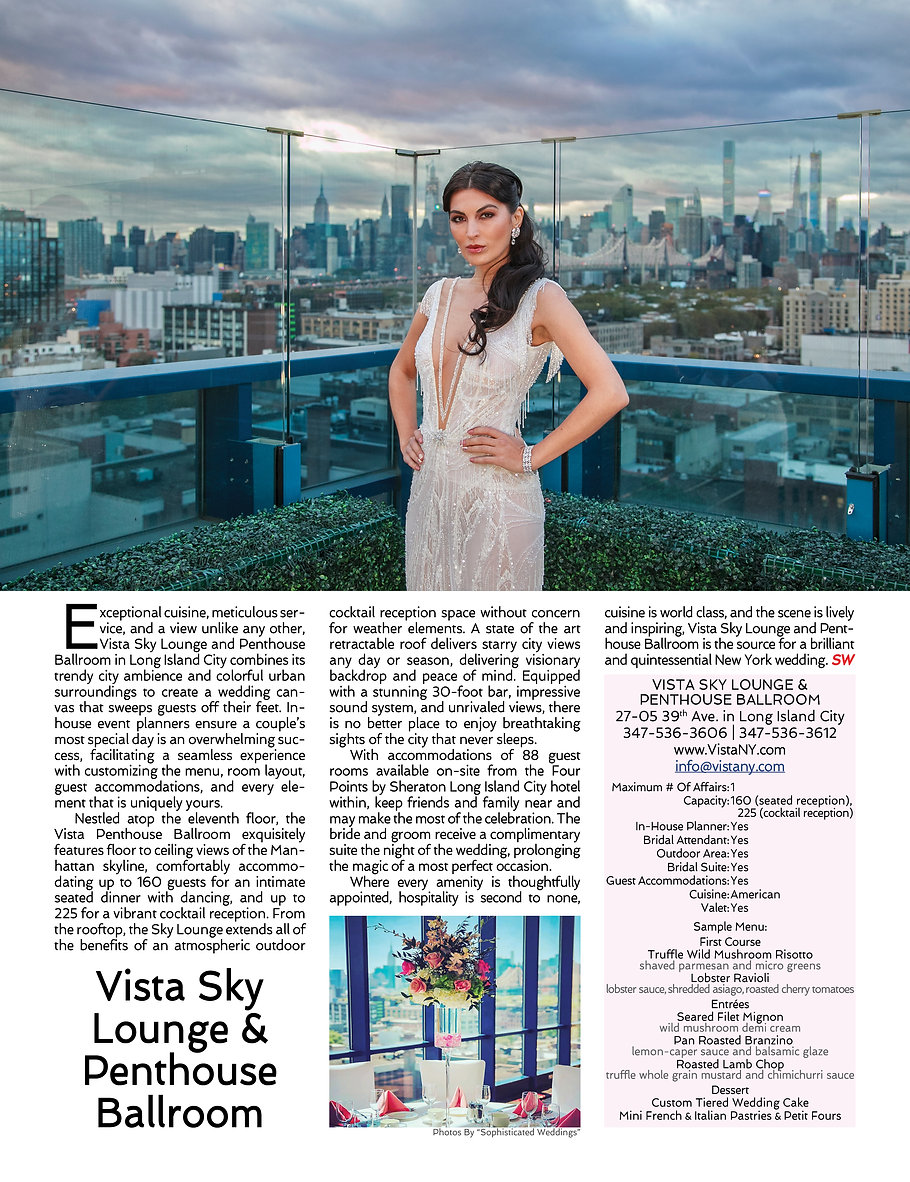 Vista_Sky_Lounge_FINAL_WEB.jpg