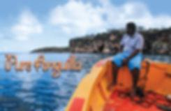 Pure_Anguilla1.jpg
