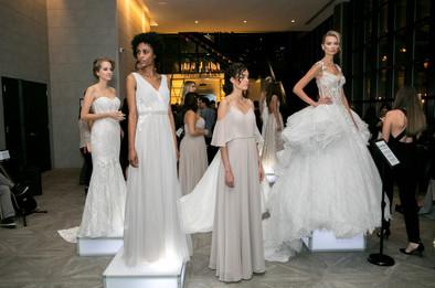Ravel_Hotel_Sophisticated_Weddings_290.j