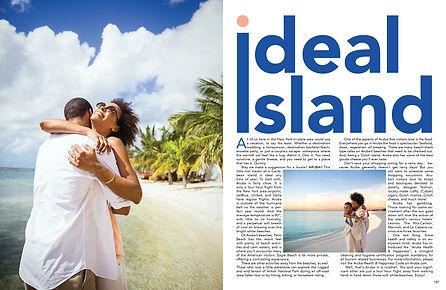 Ideal_Island_WEB.jpg