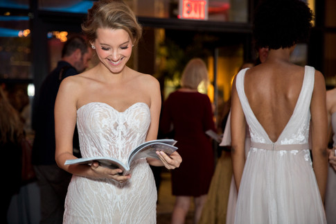 Ravel_Hotel_Sophisticated_Weddings_431.j