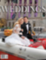 2020_Sophisticated_Weddings_New_York_Edi