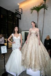 Ravel_Hotel_Sophisticated_Weddings_306.j