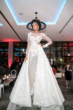 Ravel_Hotel_Sophisticated_Weddings_374.j
