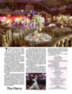 The_Pierre_SOPHISTICATED_WEDDINGS_DRAFT-