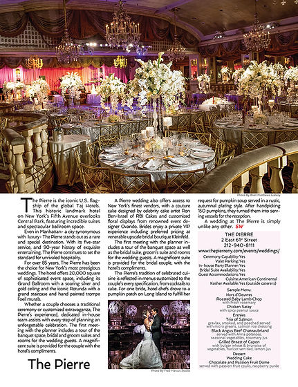 The_Pierre_SOPHISTICATED_WEDDINGS_DRAFT-