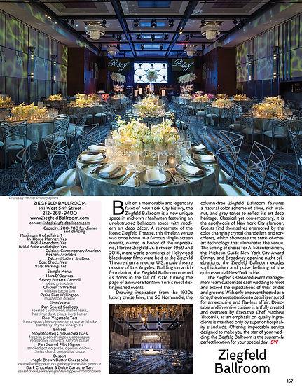 Ziegfeld_2018_SWNY_Venue_Page_WEB.jpg