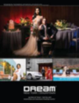 Dream_2018_WEB.jpg