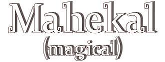 Mahekal_title-WEB.jpg