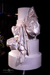 Sophisticated Weddings Event-14.jpg