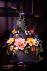 Sophisticated Weddings Event-12.jpg