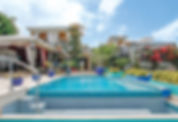 Pure_Anguilla2 pool copy.jpeg