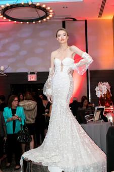 Ravel_Hotel_Sophisticated_Weddings_441.j
