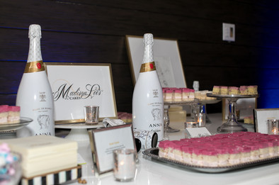 Ravel_Hotel_Sophisticated_Weddings_269.j