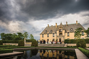 Oheka_Castle_Photo_By_Brian_Hatton_Photo