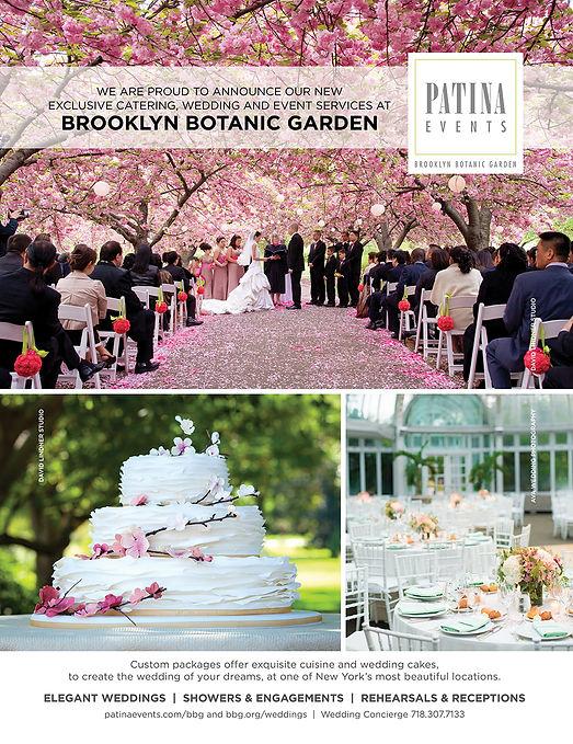 Brooklyn_Botanic_Garden_WEB.jpg