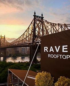 Ravel_Rooftop.jpg